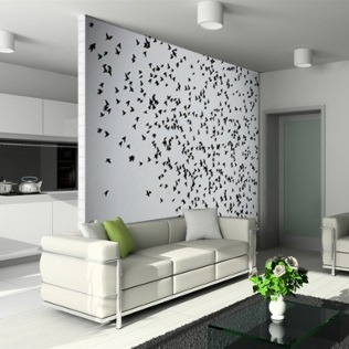 03-wall-decals-living-room