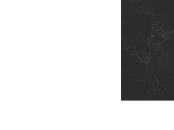 overlay-dark-right-top