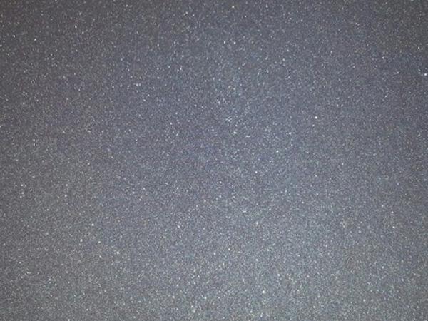 polibril-sljokice